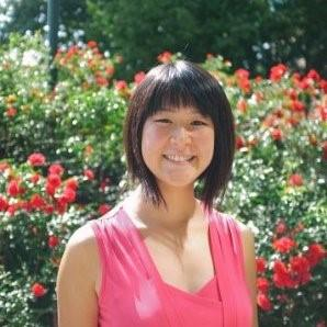 alumi Mai Yamamoto