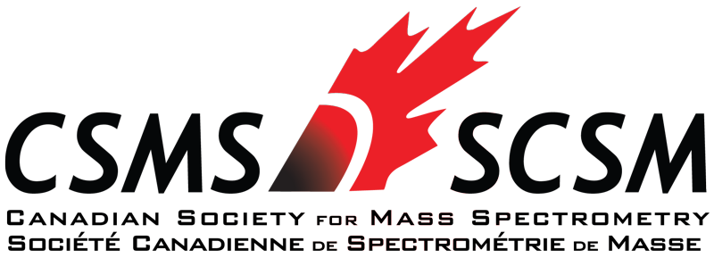 Canadian Society for Mass Spectrometry